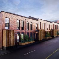 Addington Capital secures permission for Leeds resi scheme (GB)