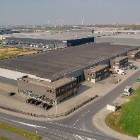 Europa Capital and ARC Real Estate Partners acquire Dutch logistics portfolio