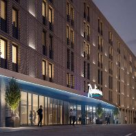 Radisson launches 'Fast Lane' JV (AT)