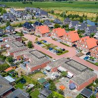 Woonhave acquires Dutch resi portfolio for €19m