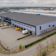 Europa Capital acquires €120m Dutch logistics portfolio