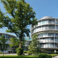 Commerz Real and Hines acquire Tucherpark Munich (DE)