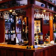 NewRiver acquires Bravo Inns pub portfolio for €21m (GB)