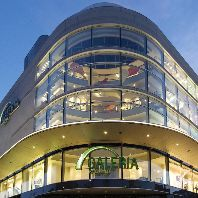 Commerz Real acquires 20% stake in 10 Kaufhof department stores (DE)