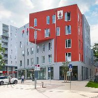 Patrizia acquires healthcare property in Hamburg (DE)