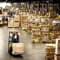 SEGRO sells UK warehouse portfolio for €286.5m