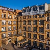 Signature Capital acquires Berlin office portfolio (DE)