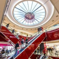 Hammerson completes Italie Deux deal (FR)