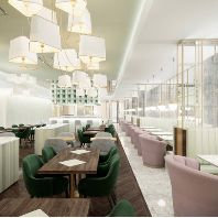 Curio Collection by Hilton debuts in Portugal