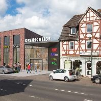 Greenman OPEN acquires German retail asset for €35m