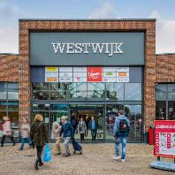 Altera Vastgoed acquires two Dutch shopping centres