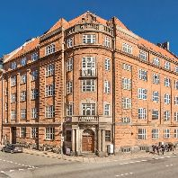 Aviva Investors acquires Danish mixed-use portfolio