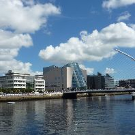 Irish investment market exceeded €7.bn in 2019