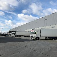 Clarion Gramercy acquires Berlin warehouse (DE)