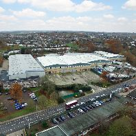 Orchard Street acquires London industrial estate for €47.23m (GB)