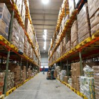 Cording grows its logistics portfolio (NL)
