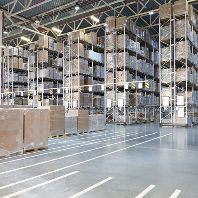 AXA IM - Real Assets expands French logistics portfolio