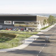 Octopus provides €12.5m for Suffolk industrial project (GB)