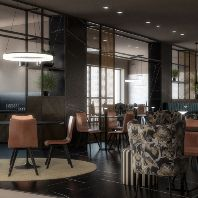 Hilton launches in Brescia (IT)