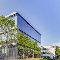 KanAm acquires Lyon office property (FR)
