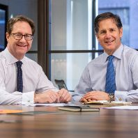 Quadrant and Eccleston Capital launch UK retail JV