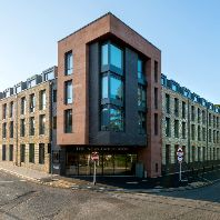 Starz provides €35.2m for UK student housing portfolio