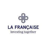La Francaise secures €100m senior housing mandate (FR)