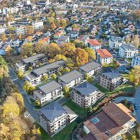 Real IS invests in German resi scheme