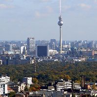Deutsche Investment acquires German housing portfolio for €100m