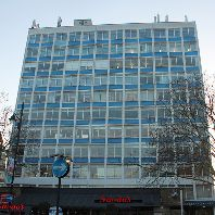Derwent London acquires Blue Star House for €45.3m (GB)