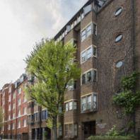 Scape acquires St Pancras student housing scheme for €20.2m (GB)