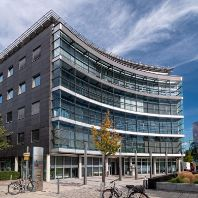 Warburg-HIH Invest acquires Munich office scheme (DE)