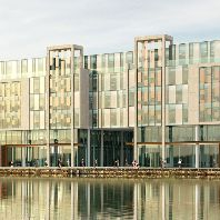Deka acquires Dublin office property (IE)