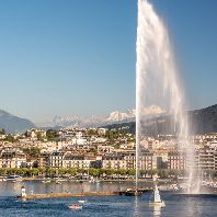 Grand Hotel Geneva secures new deal with Accor (CH)