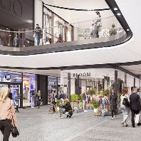 Broadgate expands its retail offer (GB)