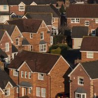 Taylor Wimpey invests in UK resi scheme