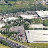Investec provides €27.8m for Gateway Retail Park deal (GB)
