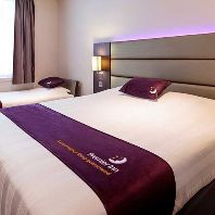 Premier Inn grows its German portfolio