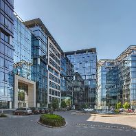 Benson Elliot acquires Warsaw office for €65m (PL)