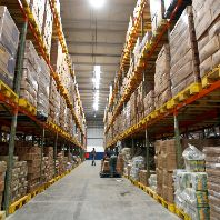 GLP to acquire Goodman Group's CEE logistics portfolio
