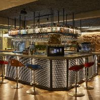 IHG opens second Hotel Indigo in Madrid (ES)