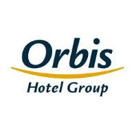 AccorInvest takes over Orbis for €1.06bn
