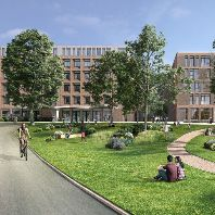 Future Generation secures €68m loan for Guildford scheme (GB)