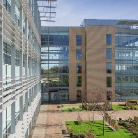 Moorfield and Highbridge sell Newcastle office building for €27m (GB)