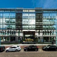 NSI acquires Amsterdam office building for €34m (NL)
