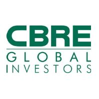 CBRE Global Investors signs green industrial loan