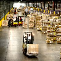 Savills IM acquires Polish logistics portfolio for €71m
