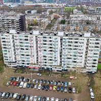 Heimstaden acquires Dutch resi portfolio for €375m