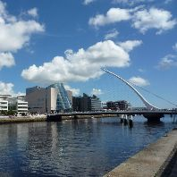 Strong Q1 for Dublin office market ahead of COVID-19 uncertainty (IE)