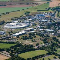 Brookfield acquires 50% stake in Harwell Campus (GB)